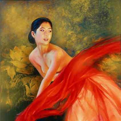 Jia Lu  (5).jpg