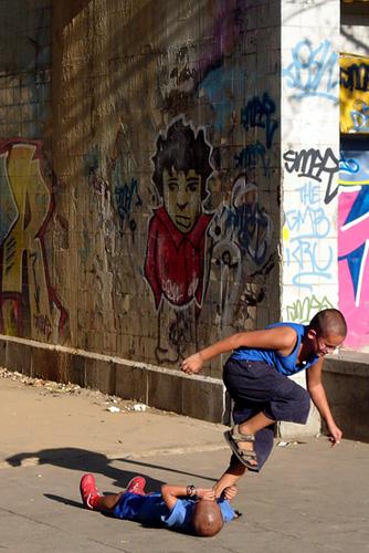 Blogue_ruas26_Gaia2004.jpg