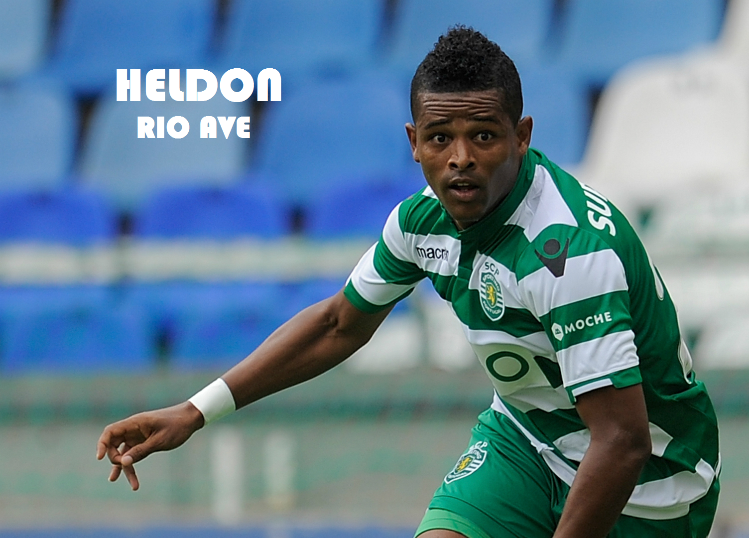 Heldon Rio Ave.png
