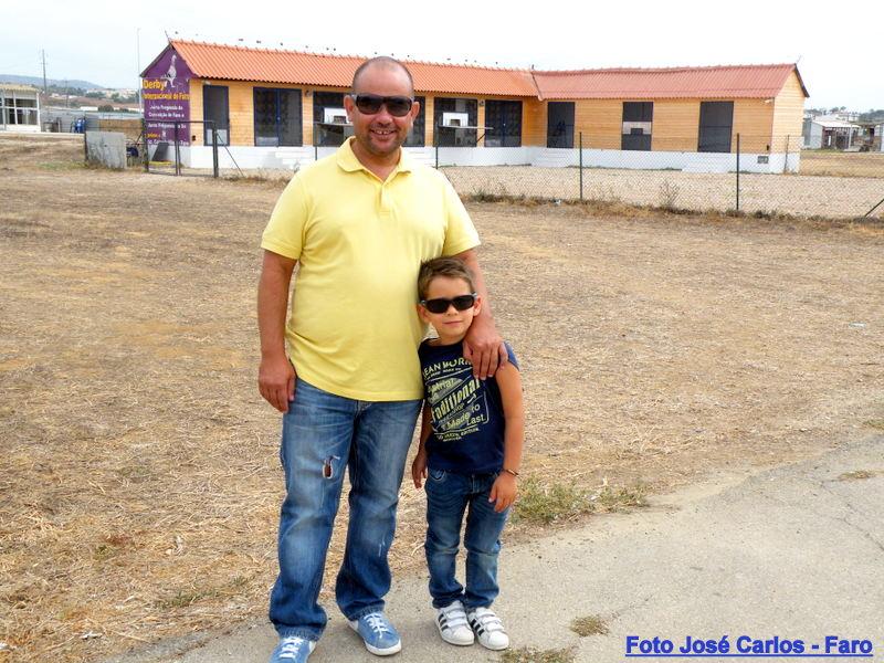 Derby Faro 2015 008.JPG