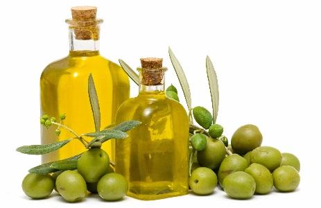Olive oil (29-10-15)