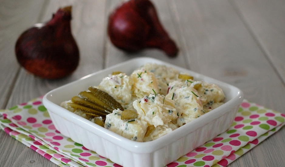 salada de batatas.PNG