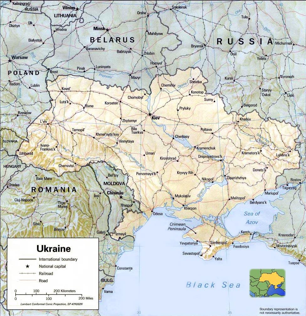 Mapa ucrania.jpg