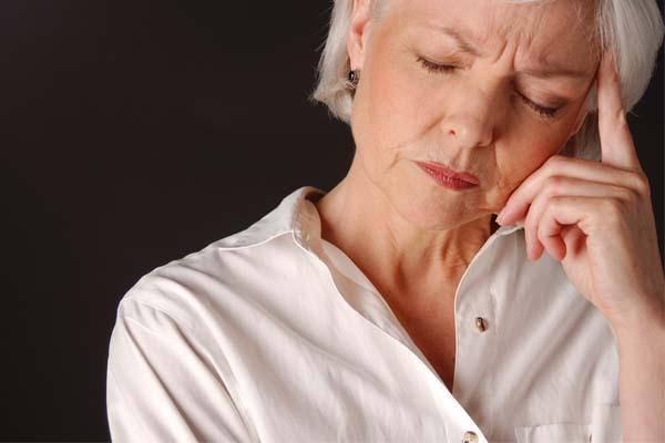 sintomas-menopausa.jpg