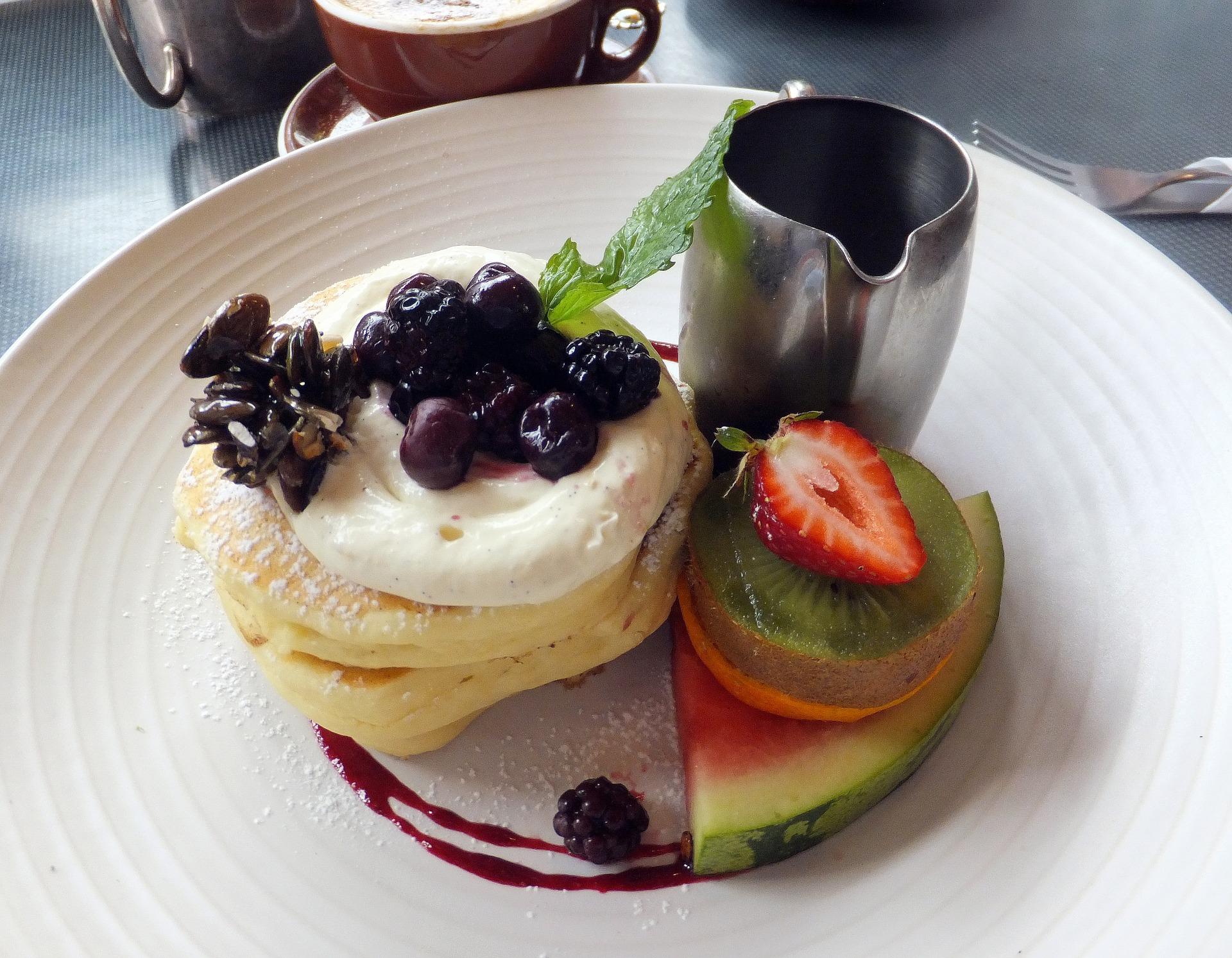 pancake-662966_1920.jpg