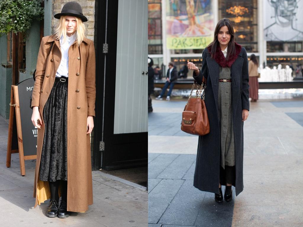 long coat.002