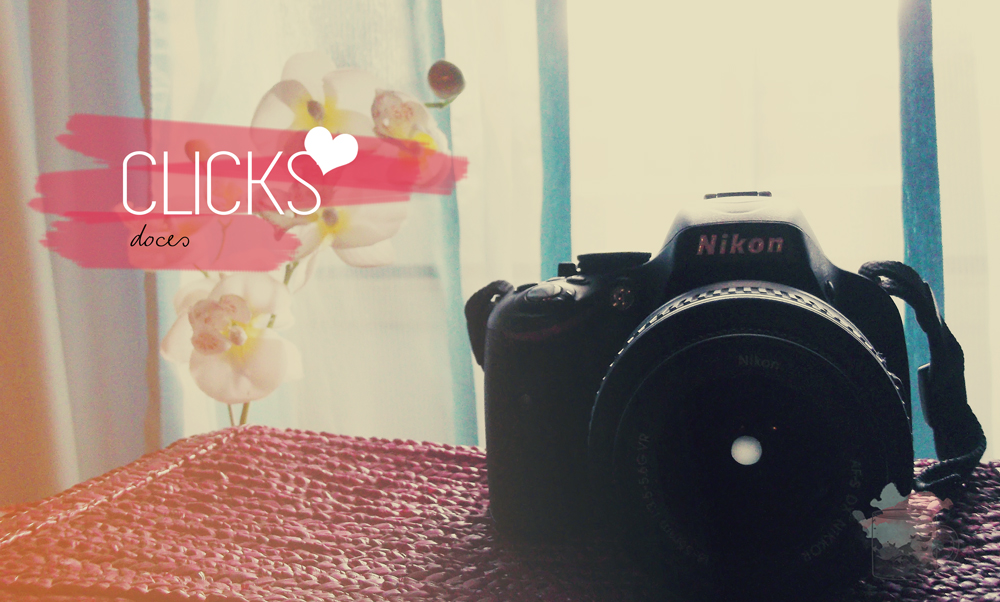 header_clicks4.jpg