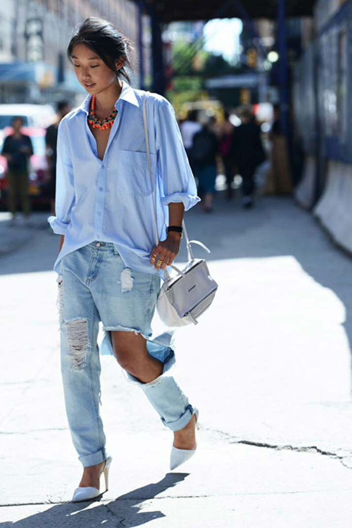Ripped_jeans-outfit_con_jeans-trendy-street_style-fashion_blog-11