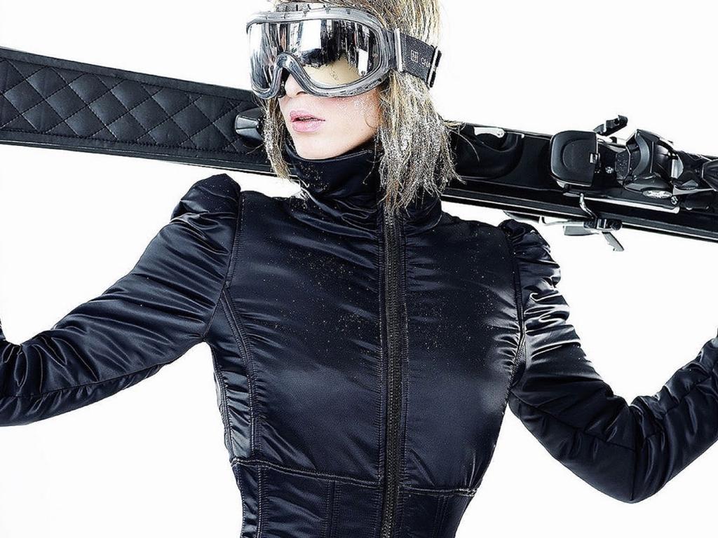 1 ski.001