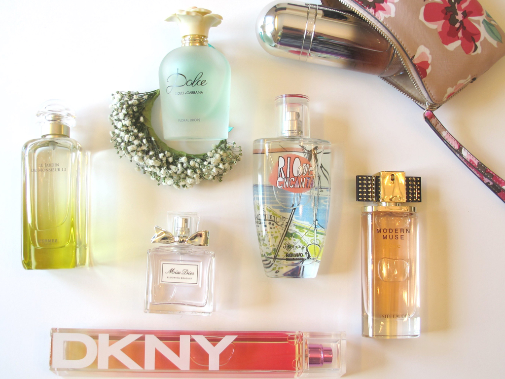 1 spring scents.001