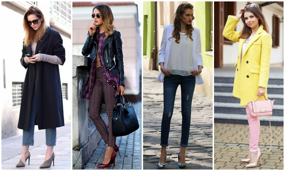 calças+scarpin.jpg