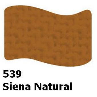 539sienanatural.jpg
