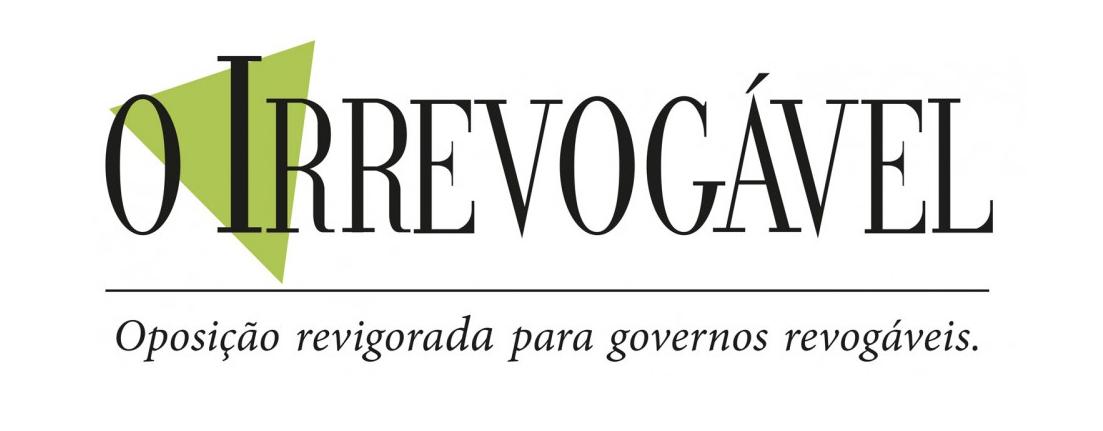irevogo.png