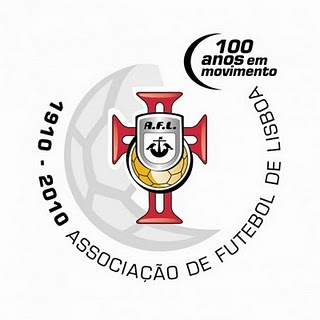 AFLisboa Logo.jpg