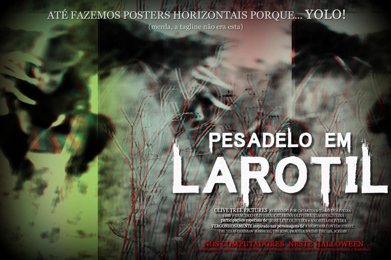 pesadelo_poster2.jpg