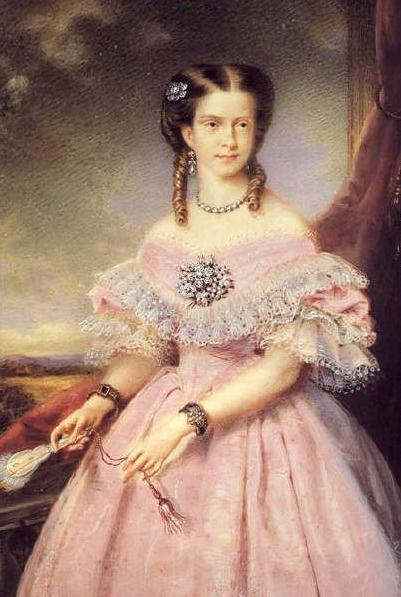 Portrait_of_Maria_Pia_of_Savoy.jpg