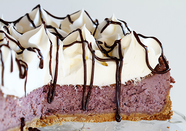 blueberrycheesecake2.jpg
