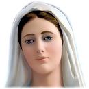 rosario app.png
