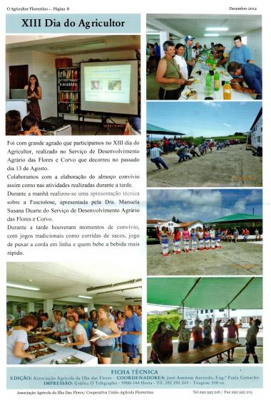 Jornal 2014_7.png