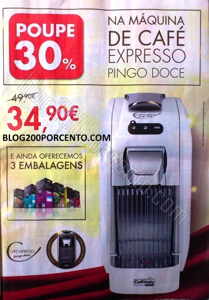 Antevisão Folheto PINGO DOCE promoções de 18 a