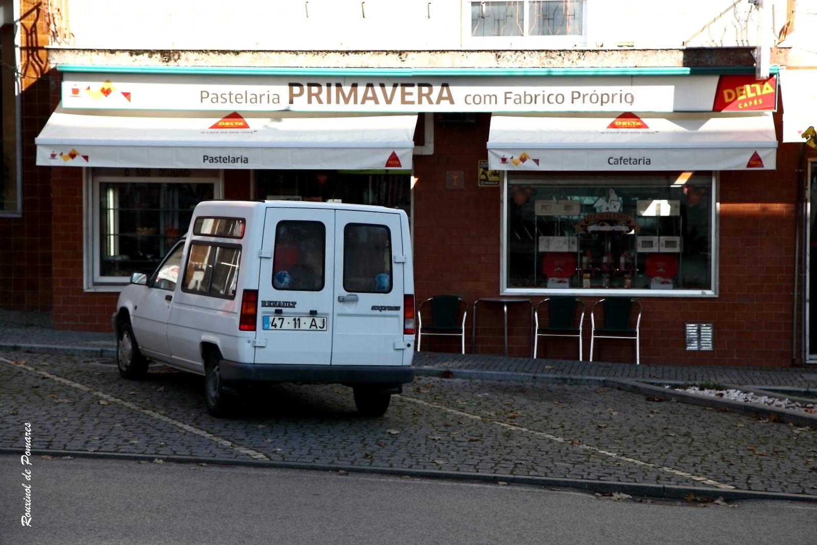 Oliveira do Hospital DEZ 2014 (4)