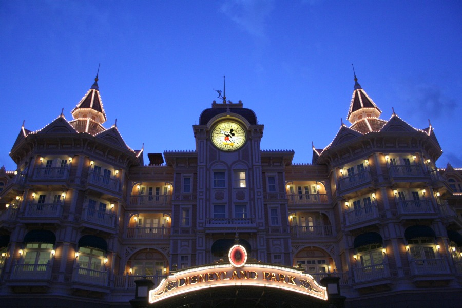 Disney13 by HContadas.jpg