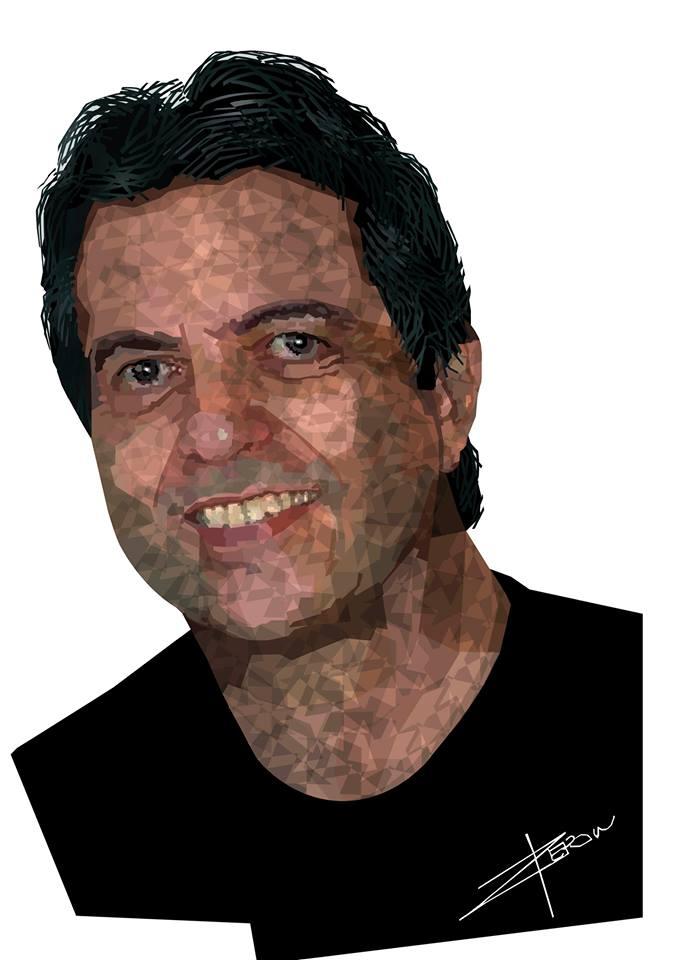 Luís Roberto Neves.jpg