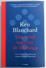 Ken Blanchard_Lideranca.jpg