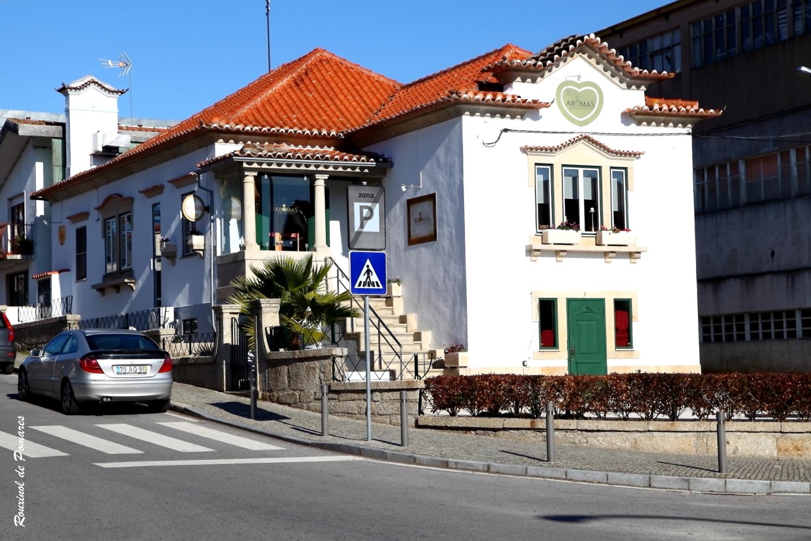 Oliveira do Hospital DEZ 2014 (13)