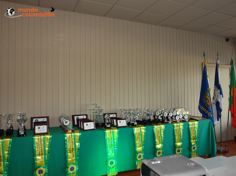 braga-premios(1).jpg