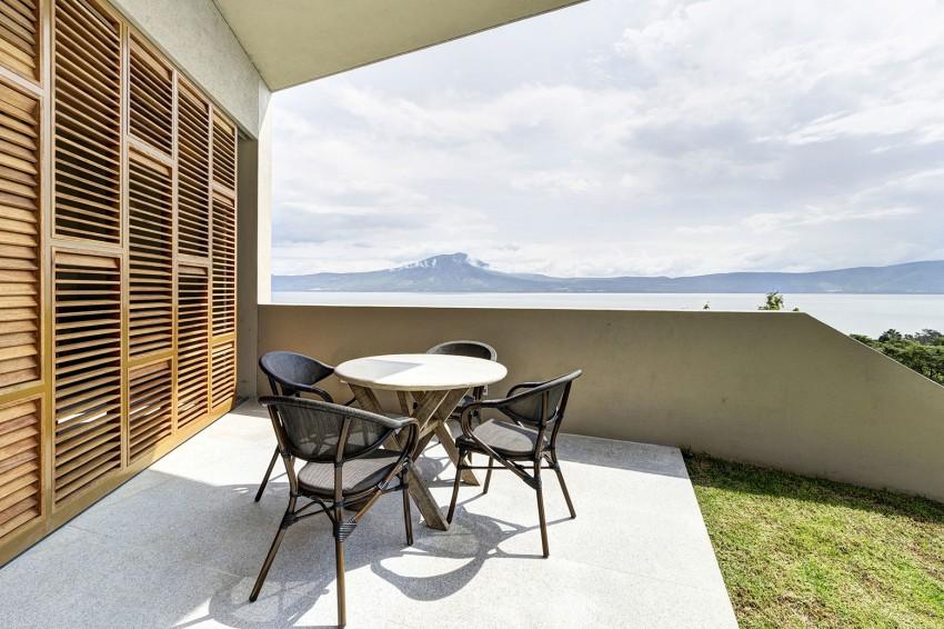 Casa-del-Lago-10-850x566.jpg