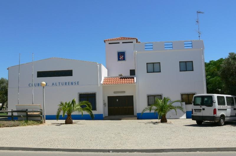 Clube Alturense.jpg