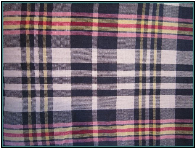 madras-fabric-by-the-yard.jpg