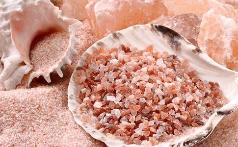 Himalayan salt (07-10-15)