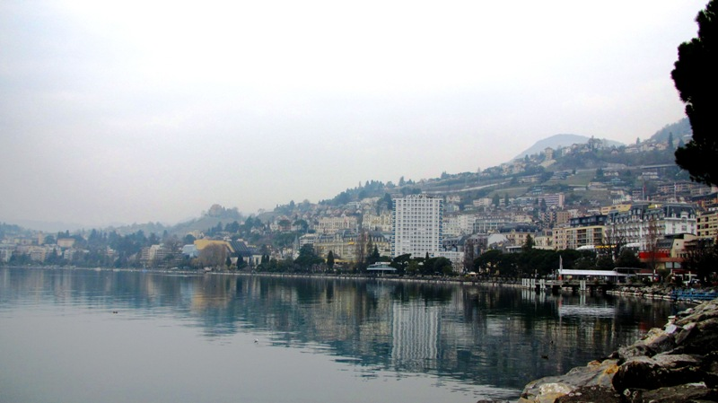 Montreux0