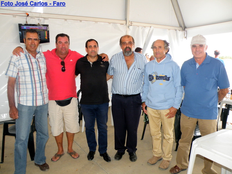 Derby Faro 2015 018.JPG