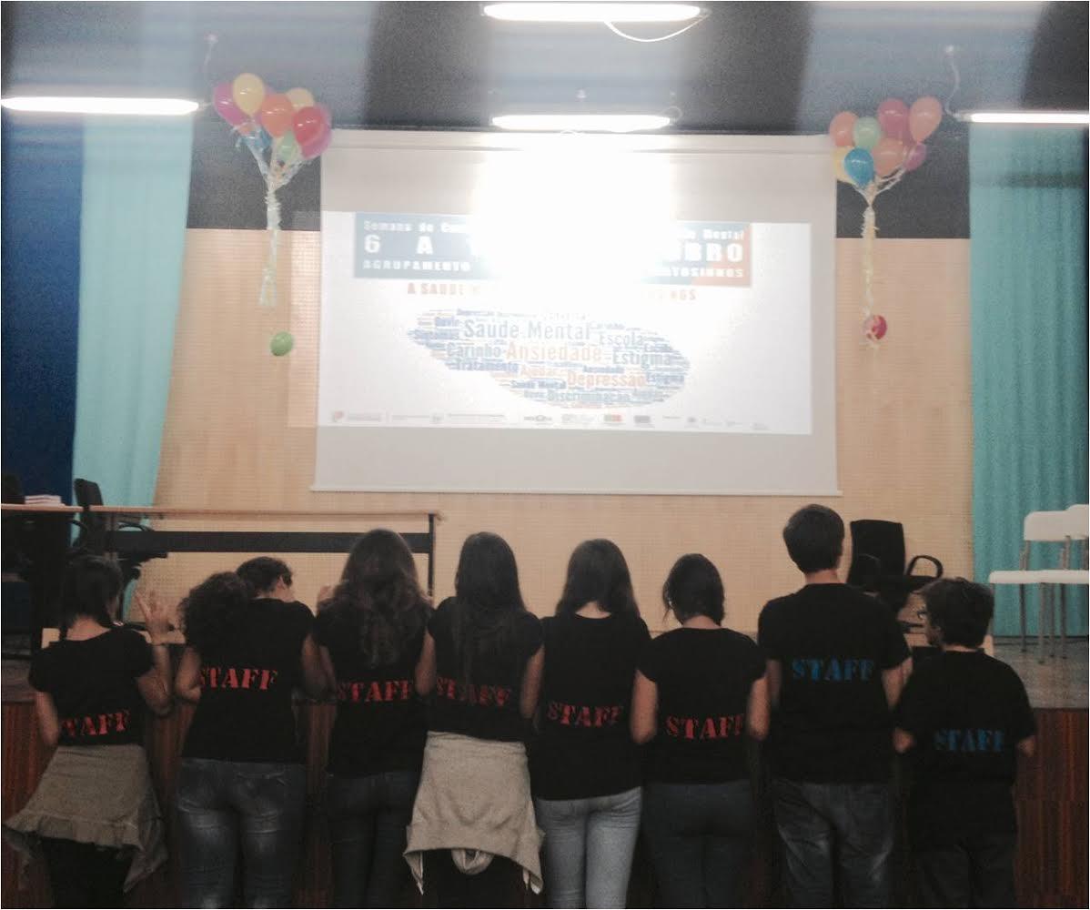 Dia_Mundial_SM_Ana Losada_2.jpg