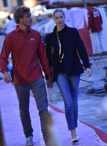 Pierre_Casiraghi_Beatrice_Borromeo_04-F15091921230