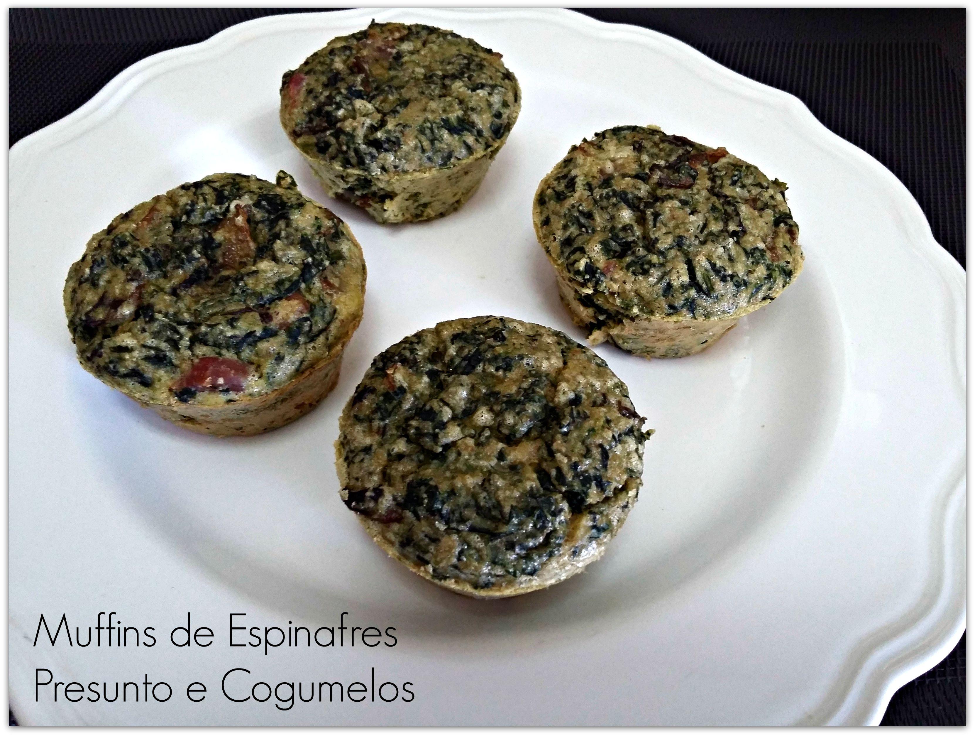 muffins espinafres.jpg