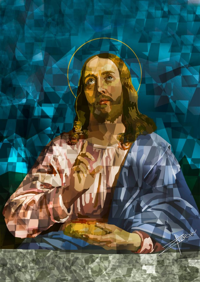 Jesus Cristo 01.jpg