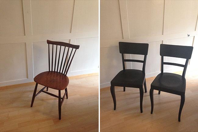 cadeiras.jpg