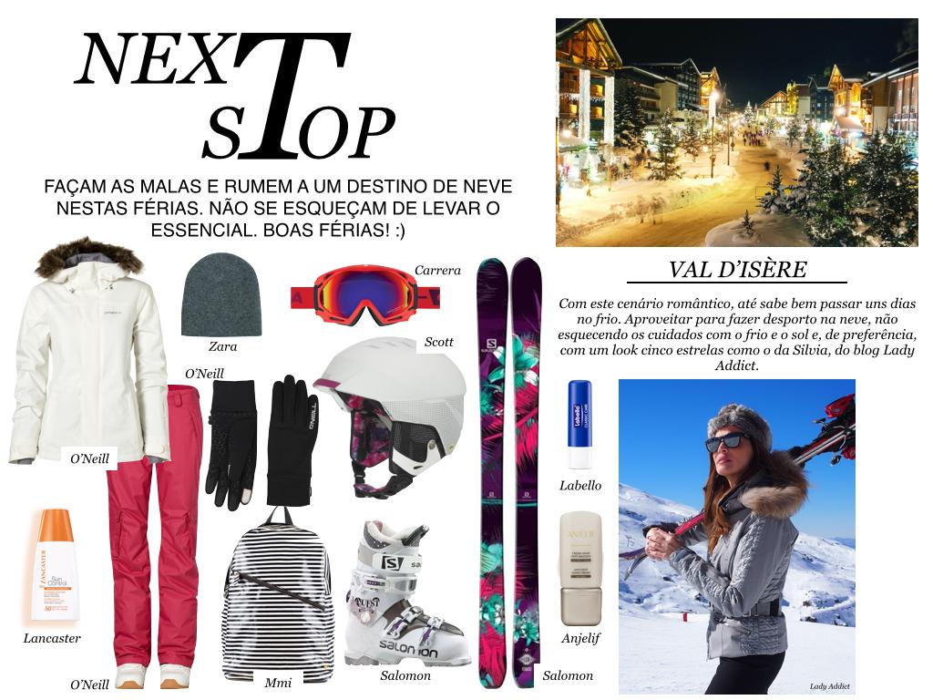 1 ski.002