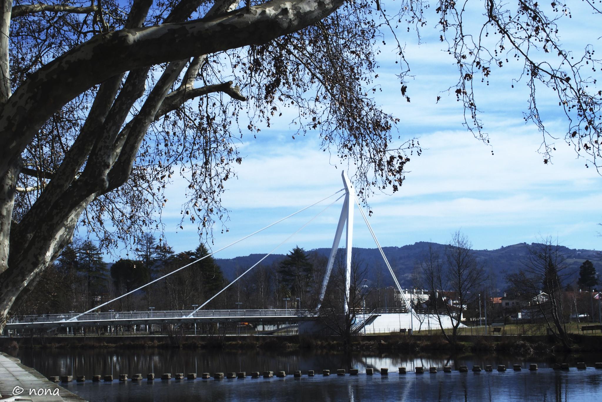 2015 - Passeio petonal rio Tâmega (Chaves) (47).j